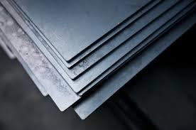 7.-PLATE_mild_steel