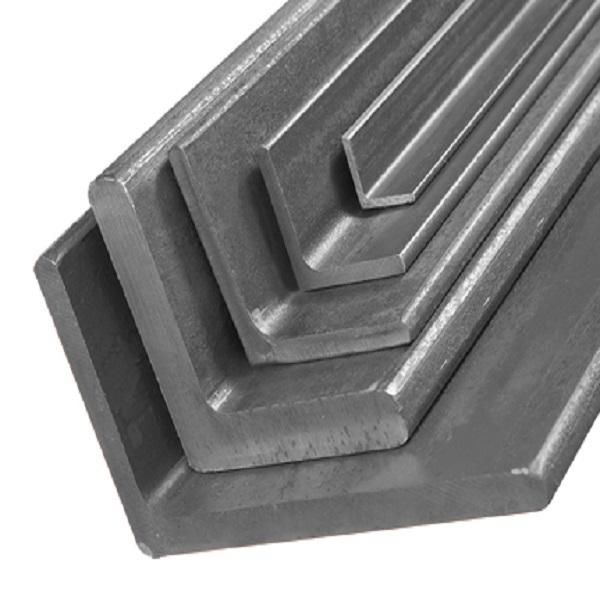 Angle-Iron