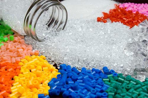 Foam-Rubber-Plastic-Chemicals-1