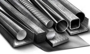 Steel-products-1