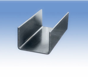 U-Beam-U-Steel-Profile-U-Section-Steel