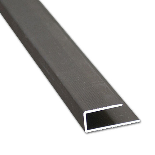 aluminium-c-channel-500x500