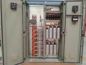 capacitor-banks-1535707394-4250015