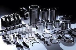 diesel-engine-spares-250x250