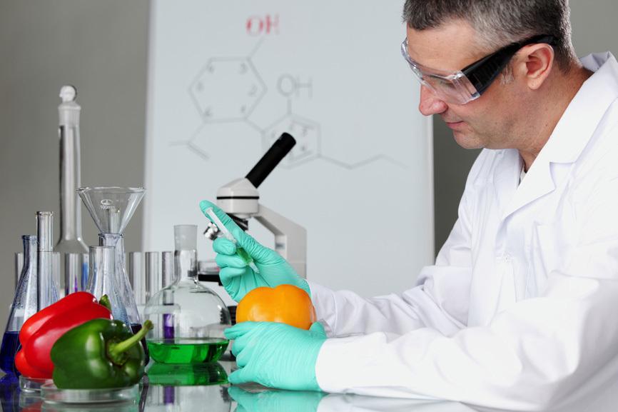 food_beverage_lab_testing