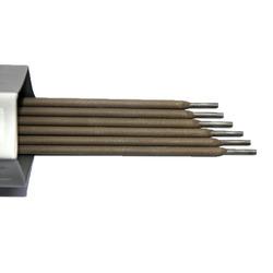 hard-facing-electrodes-250x250