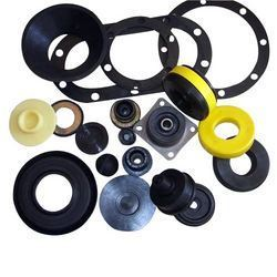 industrial-jcb-spare-parts-250x250