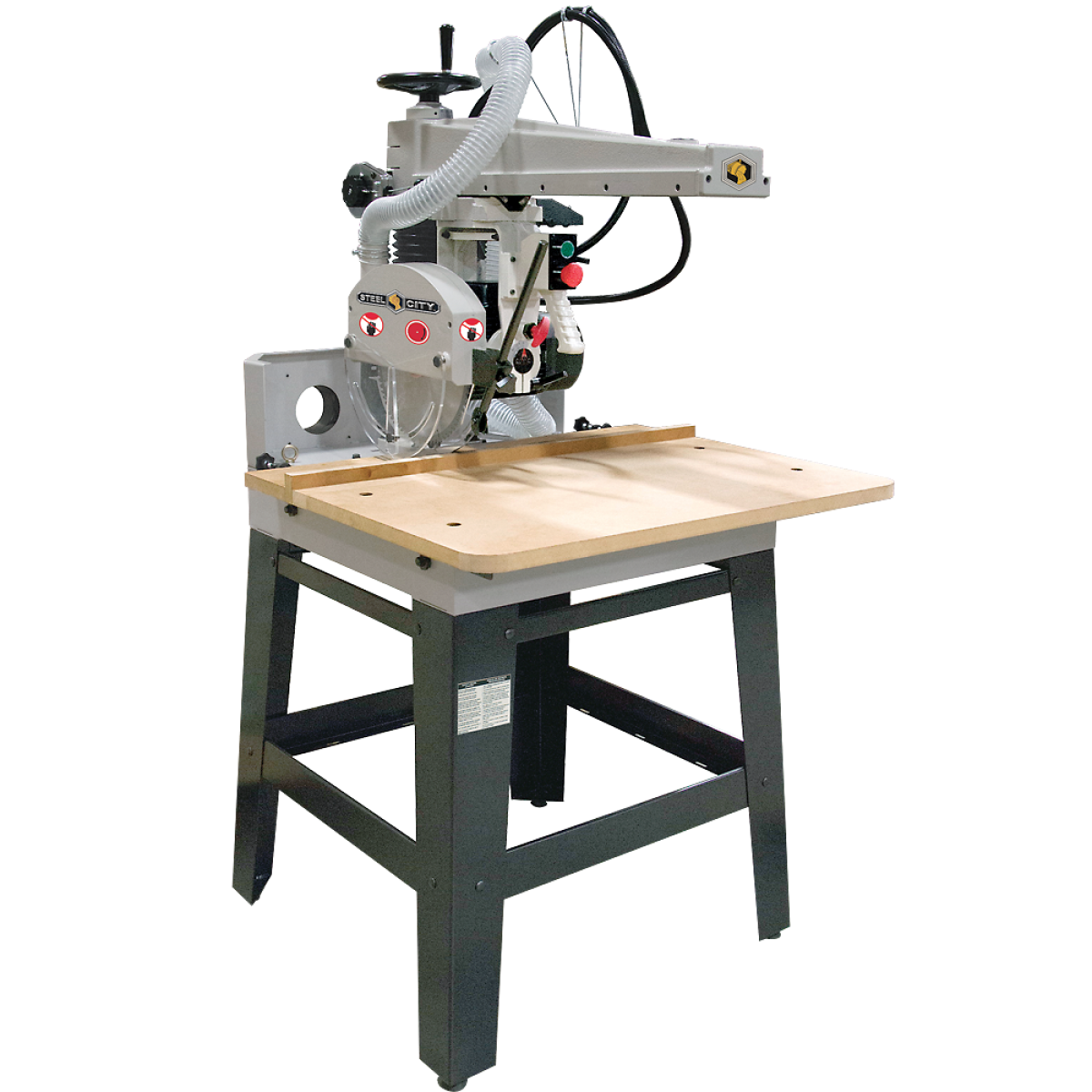 radial-arm-saw-png-1