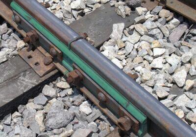 rail-joints-2