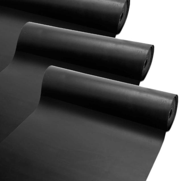 rubber-sheet-rolls
