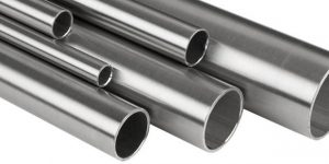 seamless-tubes-tubing2-620x310