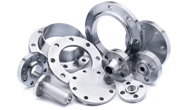 stainlesssteel-flanges